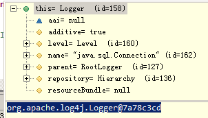 inspect-log-hierarchy2