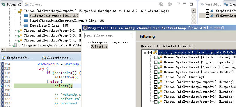 breakpoint_for_spefic_thread